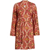 PIP Studio Nisha Moon Delight Kimono rosa