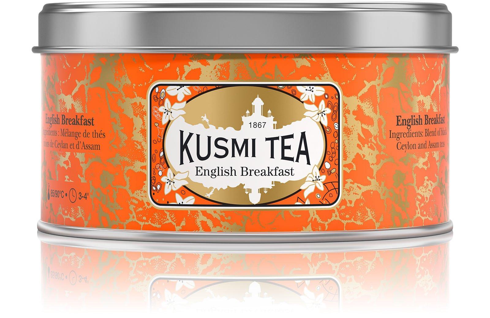 Kusmi-Tee-English-Breakfast-125g-Dose