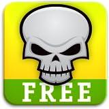 Photo Comics Free