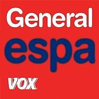 Vox General Spanish Language Dictionary
