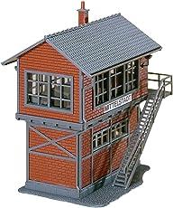 Faller 120120 Mittelstadt Signal Box