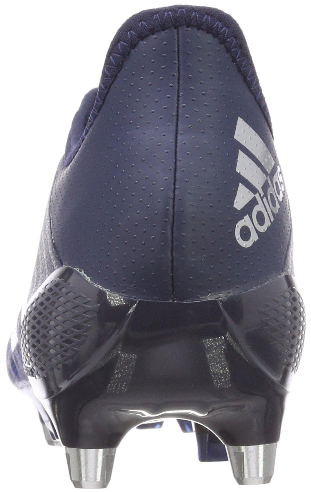 adidas Predator Malice Control (SG), Scarpe da Football Americano Uomo 2 spesavip