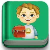 Pica Preschool - Interactive Educational Book For Kids & Parents