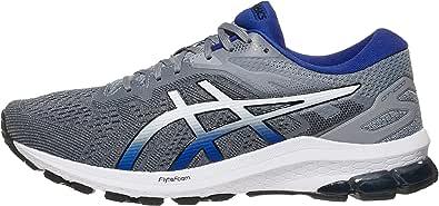 ASICS Men's Gt-1000 9 G-tx Road Running Shoe