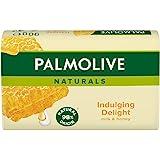 Palmolive Tvål Mjölk och Honung, 90 g
