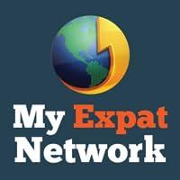 My Expat Network VPN Pro