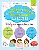 Méthode syllabique Larousse