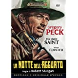 La Notte Dell'Agguato (1968)