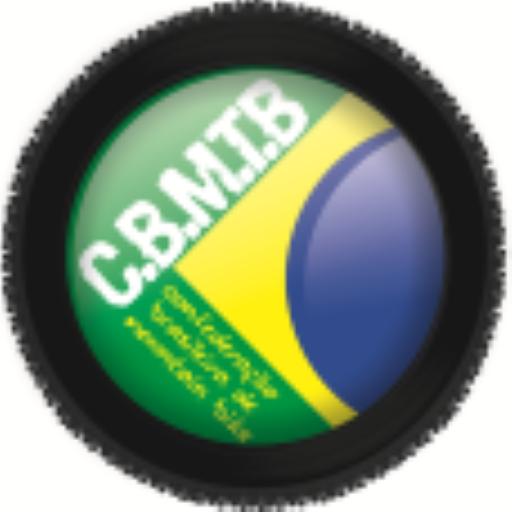 cbmtb