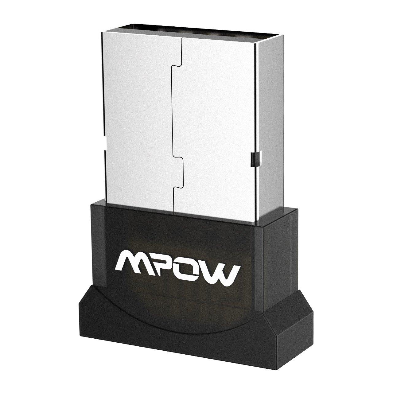 Mpow USB Bluetooth