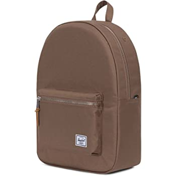 ed34f538ff3 Herschel Supply Company SS16 Casual Daypack