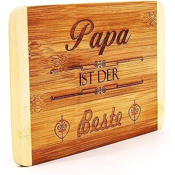 mr mrs panda bambus schneidebrett mit spruch einen superhelden ohne umhang nennt man papa. Black Bedroom Furniture Sets. Home Design Ideas