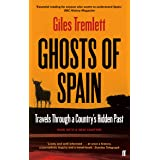 Ghosts Of Spain [Idioma Inglés]: Travels Through a Country's Hidden Past