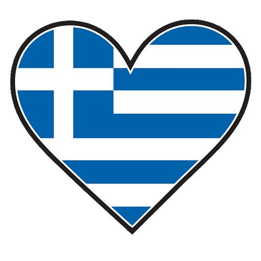 Greek Radio Music & News