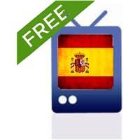 Spanisch lernen durch Video Free