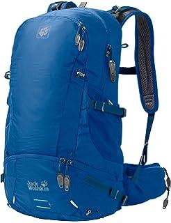 Wenzel Rucksack Getaway Frontlader, True Blue, 53.3 x 31.8 cm, 861 25512TB