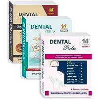 Dental Pulse - 14/edition