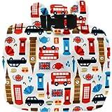 Bambino Mio, wet bag, Great Britain