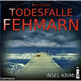 Folge 4-Todesfalle Fehmarn