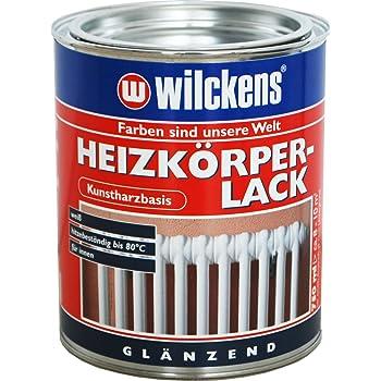 heizk rperlack weiss inkl pinsel zum auftragen heizk rperlack weiss 375 ml baumarkt. Black Bedroom Furniture Sets. Home Design Ideas