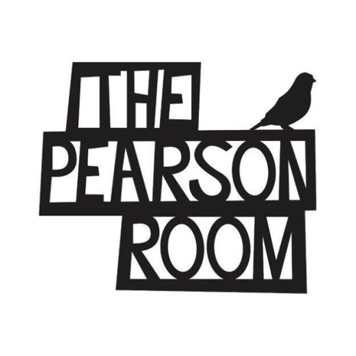 the-pearson-room