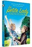 La Petite Lady Fauntleroy