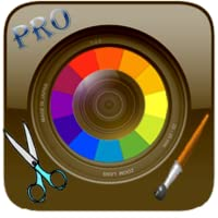 photo editor aviary pro