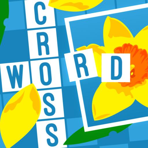 one-clue-crossword-das-ein-bild-kreuzwortrtsel