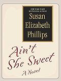 Ain't She Sweet? (English Edition)