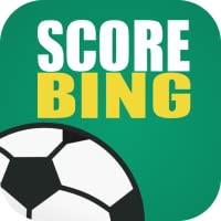 Football Predictions, Tips and Scores - ScoreBing