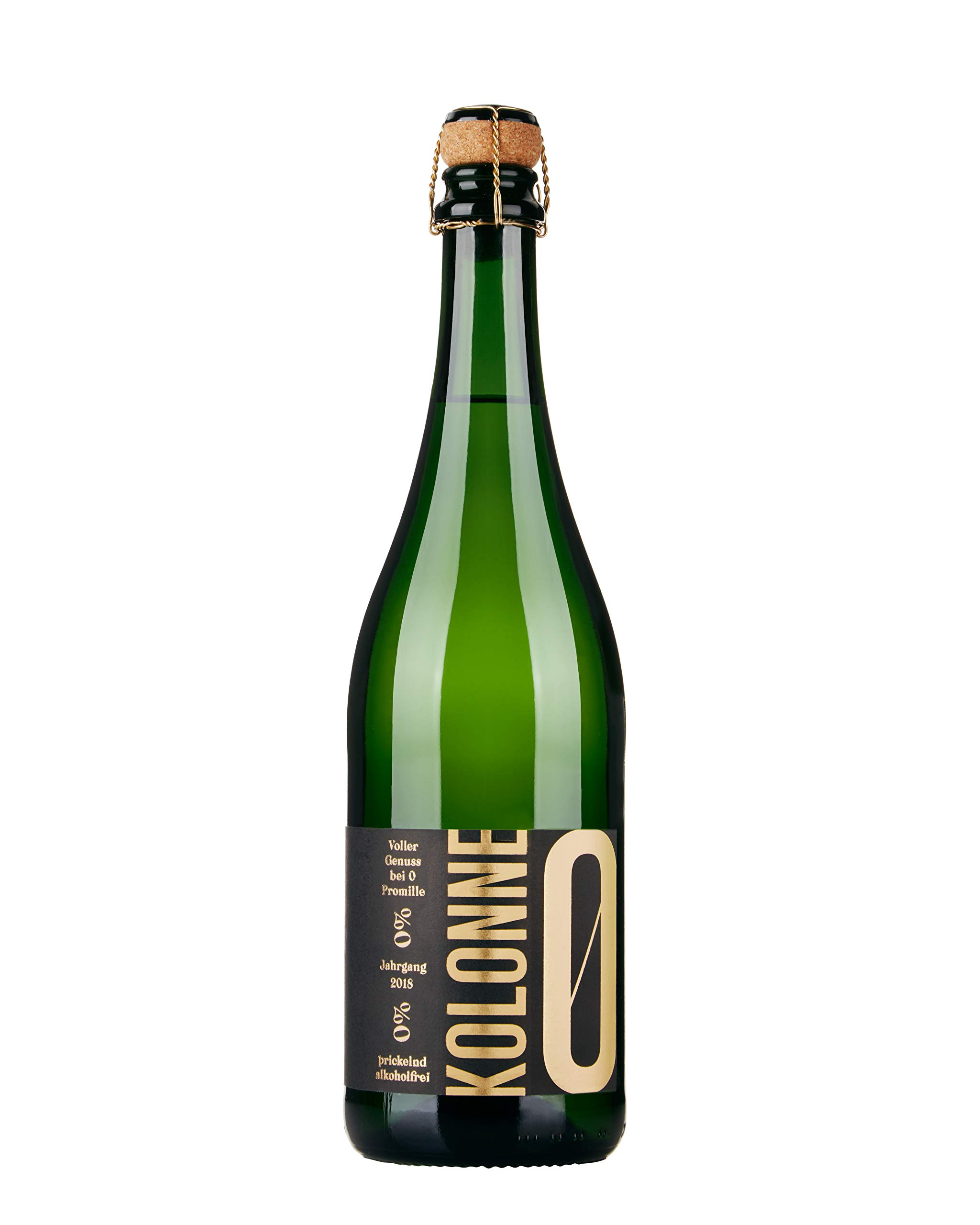 Kolonne-Null-Alkoholfreier-Sekt-1-x-075-L-Riesling-Jahrgang-2018