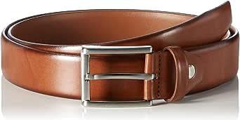 MLT Belts & Accessoires - London, Cintura Uomo