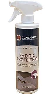 2 X Fabric Protector 400ml Aerosol Spray Amazon Co Uk Diy Tools