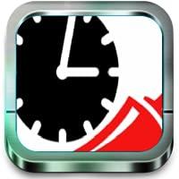 Screen Monitor Time