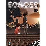 Echoes (Vol. 5)