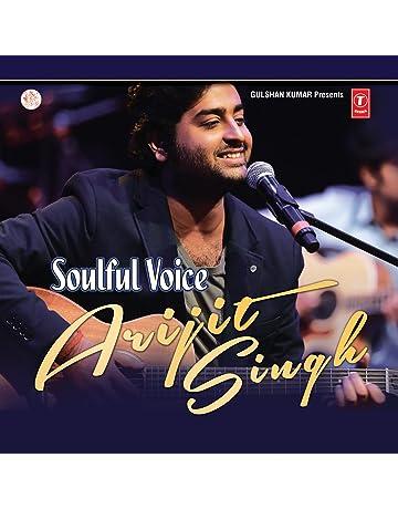 Film Songs: Buy Film Songs Online at Best Prices in India-Amazon in