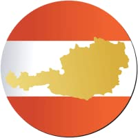 Radio Österreich - 300+ Radiosender