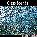 Long Muted Glass FX Impact Version 2