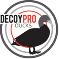 Duck Hunting Diagrams, Duck Decoy Spreads - DecoyPro