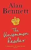 The Uncommon Reader (English Edition)