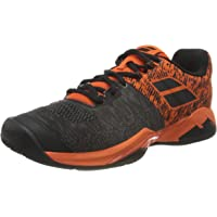 Babolat Propulse Blast Clay Men, Scarpe da Tennis Uomo