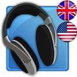Download English Audio Books - Premium