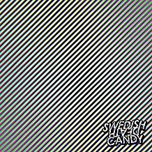 Swedish Death Candy [Vinyl LP]