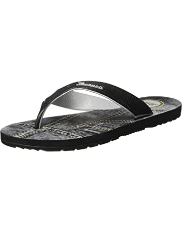sports shoes 86d4d 8c499 Flip Flops: Buy Slippers online at best prices in India ...