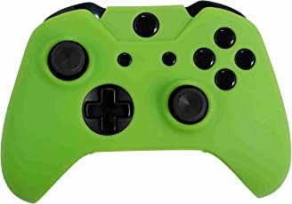 ORB Controller Silicon Skin for Xbox One (Green)
