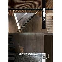 El Croquis 191 - Go Hasegawa 2005/2017