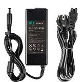 DTK 19V 4,74A 90W Oplader/Lader voor HP Connectoren: 7,4 * 5,0 mm laptop Voeding
