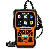 FOXWELL NT301 OBD 2 Automotive Scanner Car Engine Analyzer Error Code Reader Scanner OBD2 EOBD OBDII Auto Diagnostic Tool Sca