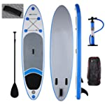 Stand Up Paddling Amazon De