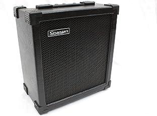 Stranger Cube 20 Guitar Amplifier